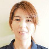 増田十女(看護師)