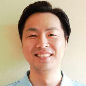 吉田圭佑(理学療法士)