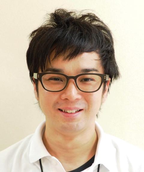 坂本誠一(理学療法士)