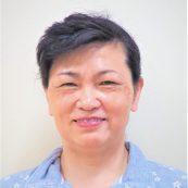 橋口恵子(看護師)